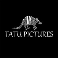 Tatu Pictures Ltd Logo