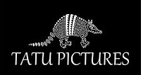 Tatu Pictures Ltd