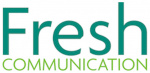 Fresh Communication PR Company logo