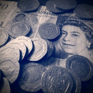 Photo of money for blog post-how much is a promotional film